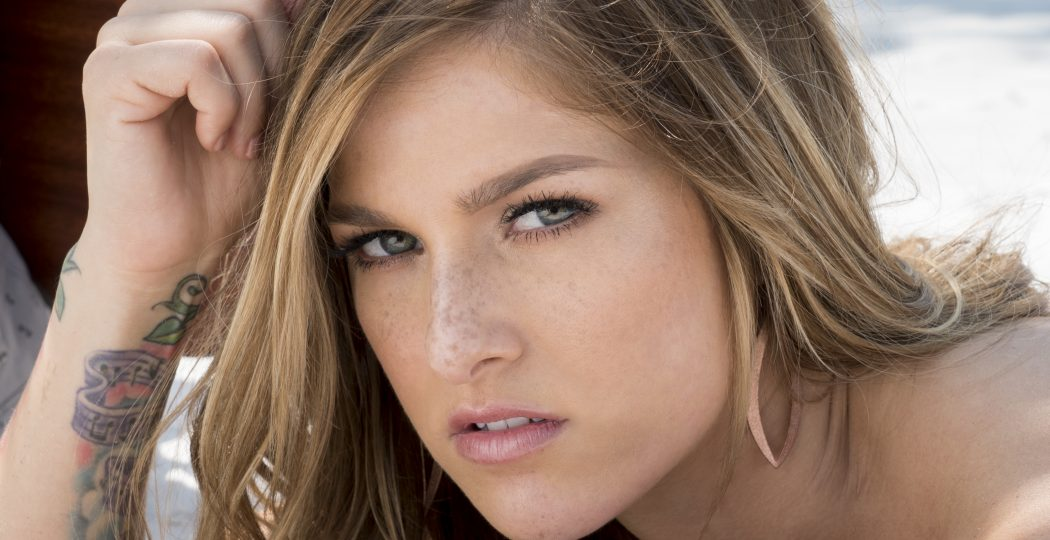 summer playlist, cassadee pope