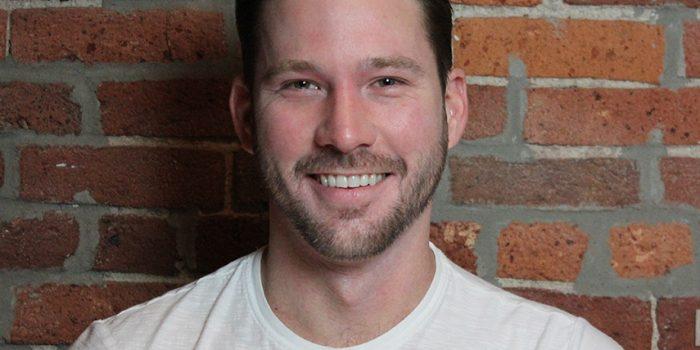 Joe Feys