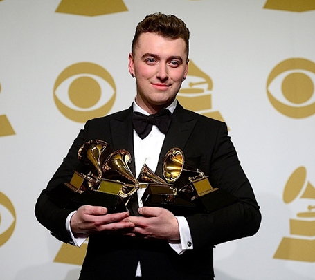 Grammy-Recap-Sam-Smith