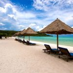 Top Honeymoon Destinations, Cambodia