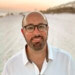 Chris Vetrano